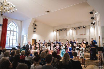 VAK-Latvija-Koncerts-(web)-01.04.2017-Fotografs-Juris-Zigelis-050