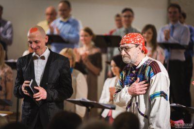 VAK-Latvija-Koncerts-(web)-01.04.2017-Fotografs-Juris-Zigelis-051