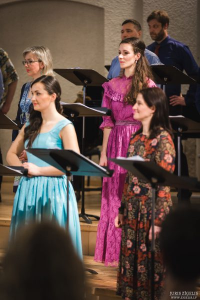 VAK-Latvija-Koncerts-(web)-01.04.2017-Fotografs-Juris-Zigelis-053