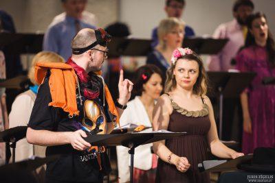 VAK-Latvija-Koncerts-(web)-01.04.2017-Fotografs-Juris-Zigelis-070