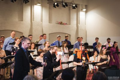VAK-Latvija-Koncerts-(web)-01.04.2017-Fotografs-Juris-Zigelis-071