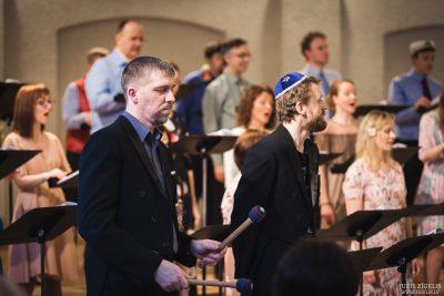 VAK-Latvija-Koncerts-(web)-01.04.2017-Fotografs-Juris-Zigelis-073