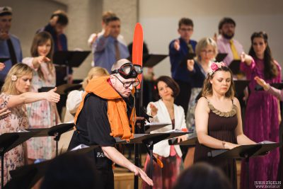 VAK-Latvija-Koncerts-(web)-01.04.2017-Fotografs-Juris-Zigelis-079
