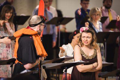VAK-Latvija-Koncerts-(web)-01.04.2017-Fotografs-Juris-Zigelis-080