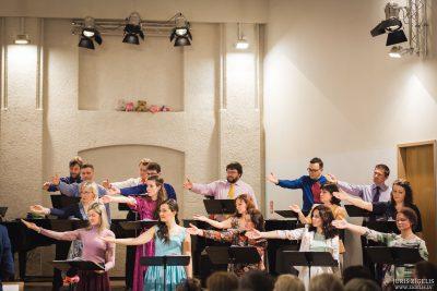 VAK-Latvija-Koncerts-(web)-01.04.2017-Fotografs-Juris-Zigelis-081