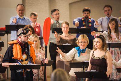 VAK-Latvija-Koncerts-(web)-01.04.2017-Fotografs-Juris-Zigelis-082