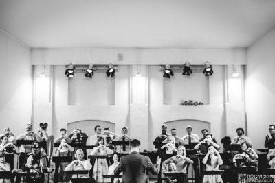 VAK-Latvija-Koncerts-(web)-01.04.2017-Fotografs-Juris-Zigelis-090