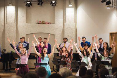 VAK-Latvija-Koncerts-(web)-01.04.2017-Fotografs-Juris-Zigelis-091