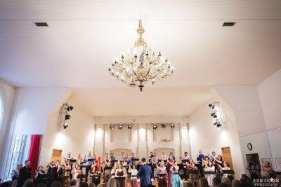 VAK-Latvija-Koncerts-(web)-01.04.2017-Fotografs-Juris-Zigelis-094