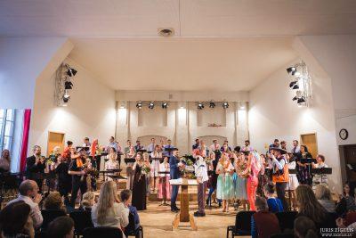 VAK-Latvija-Koncerts-(web)-01.04.2017-Fotografs-Juris-Zigelis-095