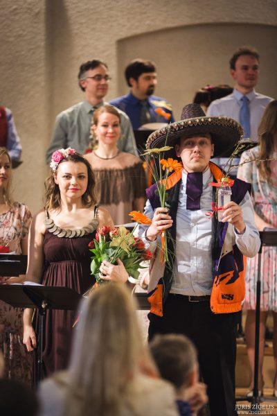 VAK-Latvija-Koncerts-(web)-01.04.2017-Fotografs-Juris-Zigelis-096