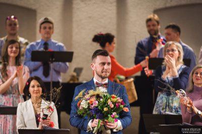 VAK-Latvija-Koncerts-(web)-01.04.2017-Fotografs-Juris-Zigelis-097