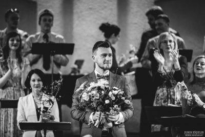 VAK-Latvija-Koncerts-(web)-01.04.2017-Fotografs-Juris-Zigelis-099