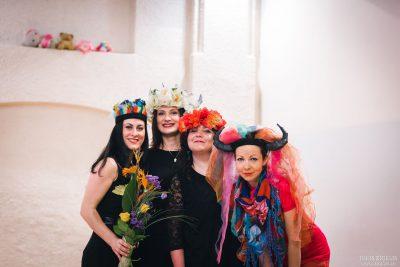 VAK-Latvija-Koncerts-(web)-01.04.2017-Fotografs-Juris-Zigelis-100