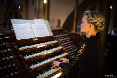 VAK-Latvijas-Rigas-Doms-11.05.2017-Fotografs-Juris-Zigelis-009