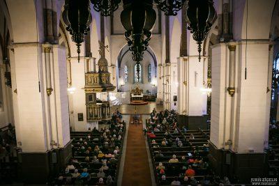 VAK-Latvijas-Rigas-Doms-11.05.2017-Fotografs-Juris-Zigelis-026