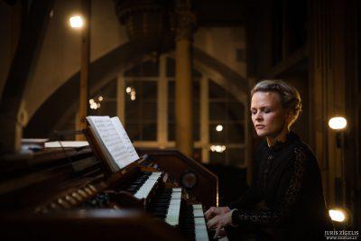 VAK-Latvijas-Rigas-Doms-11.05.2017-Fotografs-Juris-Zigelis-049