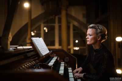 VAK-Latvijas-Rigas-Doms-11.05.2017-Fotografs-Juris-Zigelis-050