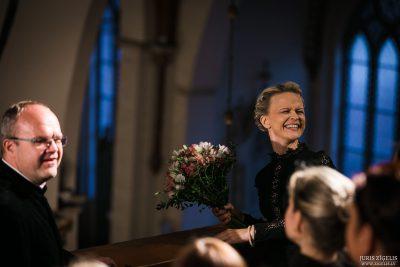 VAK-Latvijas-Rigas-Doms-11.05.2017-Fotografs-Juris-Zigelis-054