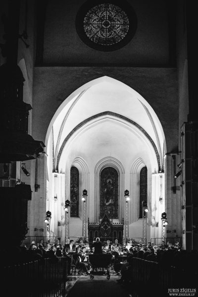 VAK-Rigas-Doms-07.09.2017-Fotografs-Juris-Zigelis-015