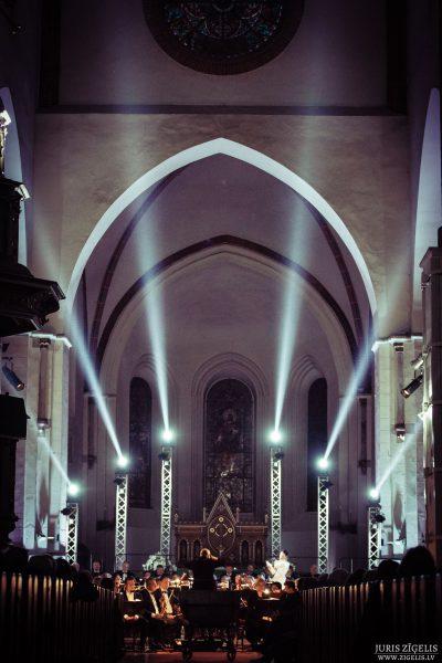VAK-Rigas-Doms-07.09.2017-Fotografs-Juris-Zigelis-017