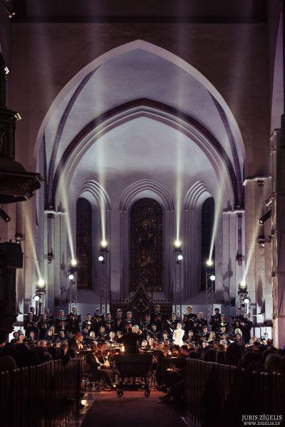 VAK-Rigas-Doms-07.09.2017-Fotografs-Juris-Zigelis-021
