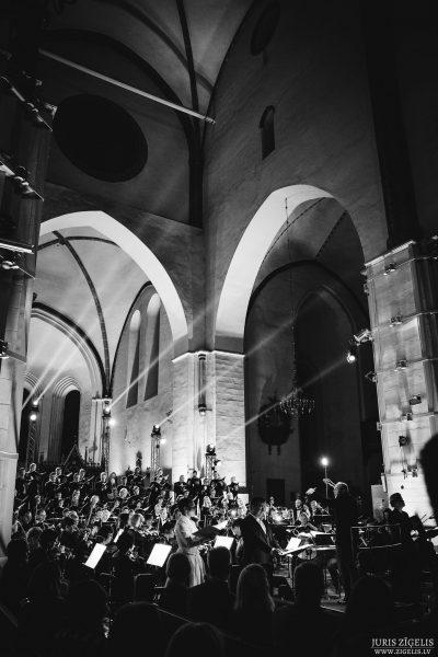 VAK-Rigas-Doms-07.09.2017-Fotografs-Juris-Zigelis-055