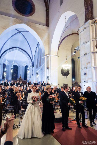 VAK-Rigas-Doms-07.09.2017-Fotografs-Juris-Zigelis-072