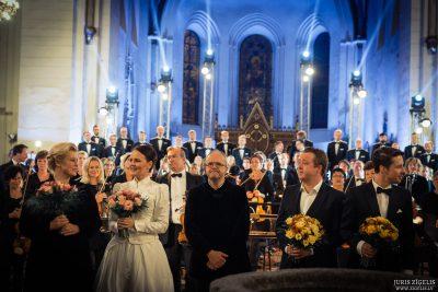 VAK-Rigas-Doms-07.09.2017-Fotografs-Juris-Zigelis-077