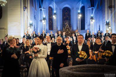 VAK-Rigas-Doms-07.09.2017-Fotografs-Juris-Zigelis-078