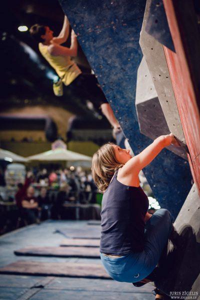 Riga-Open-2018-Bouldering-25.03.2018-Fotografs-Juris-Zigelis-007