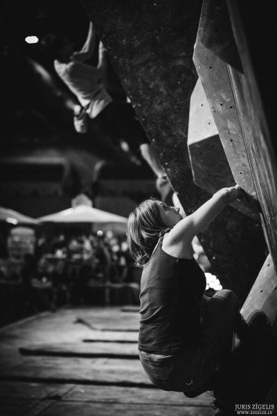 Riga-Open-2018-Bouldering-25.03.2018-Fotografs-Juris-Zigelis-008