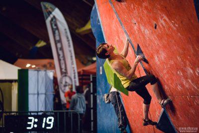 Riga-Open-2018-Bouldering-25.03.2018-Fotografs-Juris-Zigelis-011