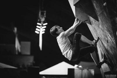 Riga-Open-2018-Bouldering-25.03.2018-Fotografs-Juris-Zigelis-017