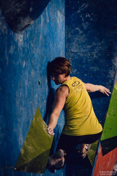 Riga-Open-2018-Bouldering-25.03.2018-Fotografs-Juris-Zigelis-022