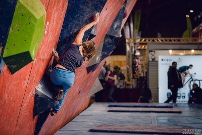 Riga-Open-2018-Bouldering-25.03.2018-Fotografs-Juris-Zigelis-025