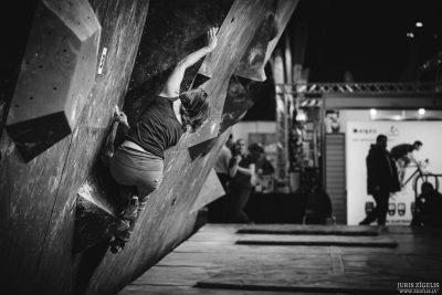 Riga-Open-2018-Bouldering-25.03.2018-Fotografs-Juris-Zigelis-026