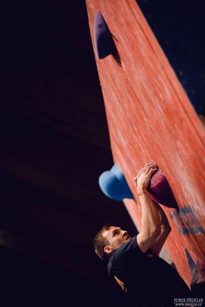 Riga-Open-2018-Bouldering-25.03.2018-Fotografs-Juris-Zigelis-037