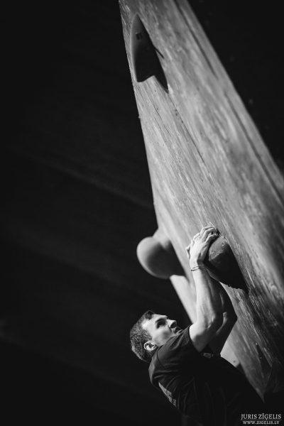 Riga-Open-2018-Bouldering-25.03.2018-Fotografs-Juris-Zigelis-038