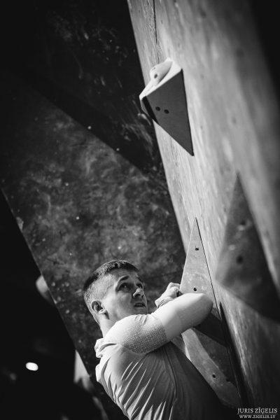 Riga-Open-2018-Bouldering-25.03.2018-Fotografs-Juris-Zigelis-047