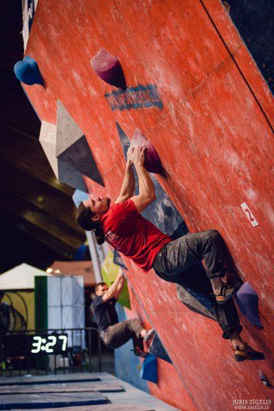 Riga-Open-2018-Bouldering-25.03.2018-Fotografs-Juris-Zigelis-048