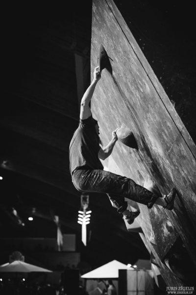 Riga-Open-2018-Bouldering-25.03.2018-Fotografs-Juris-Zigelis-050