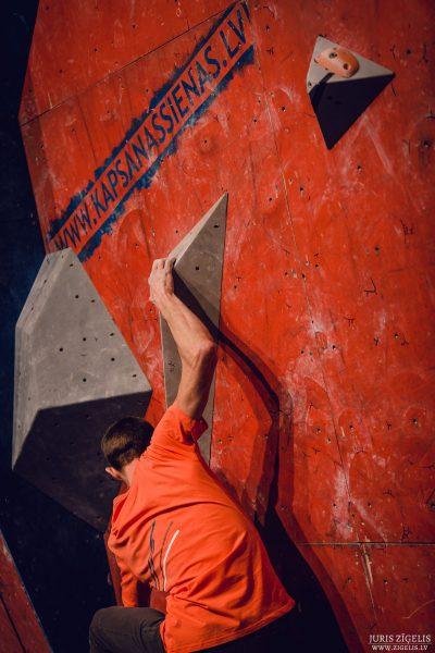 Riga-Open-2018-Bouldering-25.03.2018-Fotografs-Juris-Zigelis-052