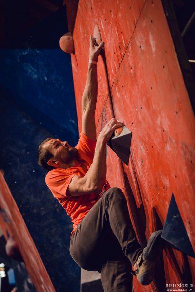 Riga-Open-2018-Bouldering-25.03.2018-Fotografs-Juris-Zigelis-054