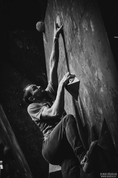Riga-Open-2018-Bouldering-25.03.2018-Fotografs-Juris-Zigelis-055