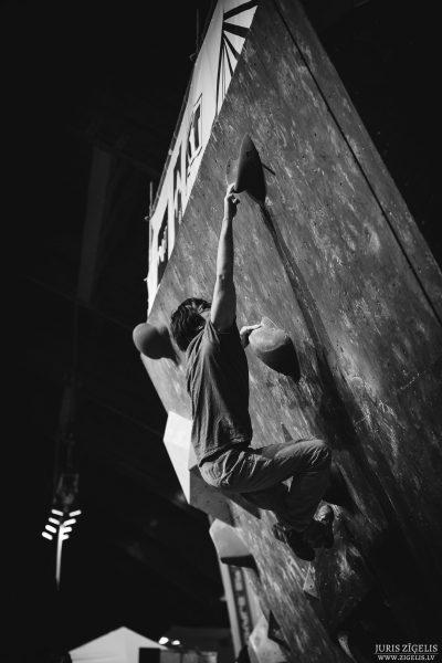 Riga-Open-2018-Bouldering-25.03.2018-Fotografs-Juris-Zigelis-057