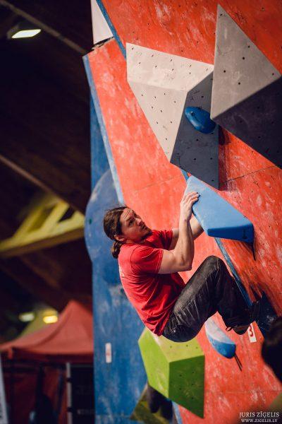 Riga-Open-2018-Bouldering-25.03.2018-Fotografs-Juris-Zigelis-059