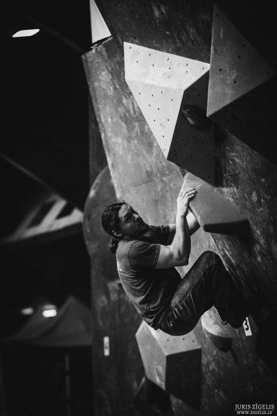 Riga-Open-2018-Bouldering-25.03.2018-Fotografs-Juris-Zigelis-060