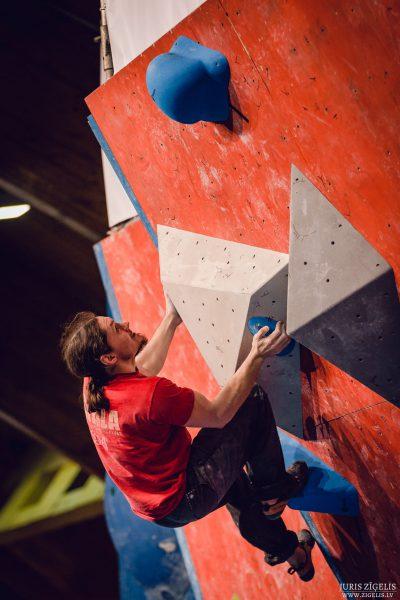 Riga-Open-2018-Bouldering-25.03.2018-Fotografs-Juris-Zigelis-061