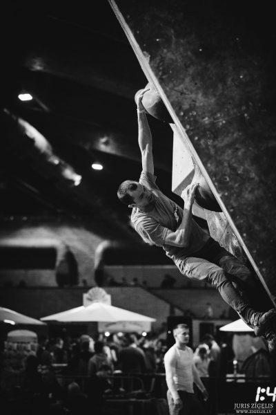 Riga-Open-2018-Bouldering-25.03.2018-Fotografs-Juris-Zigelis-068